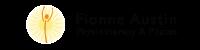 Fionne Austin Logo